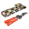 Orla Kiely Garden Secateurs
