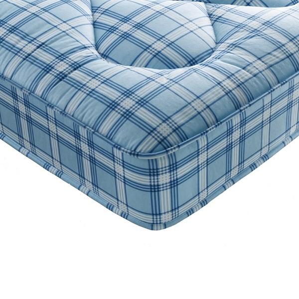 Airsprung Ortho Comfort Mattress