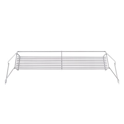 BBQ WARMING RACK FOR FORCE & FURNACE