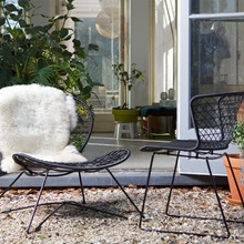 Outdoor-Chairs-from-De-Eekhoorn.jpg