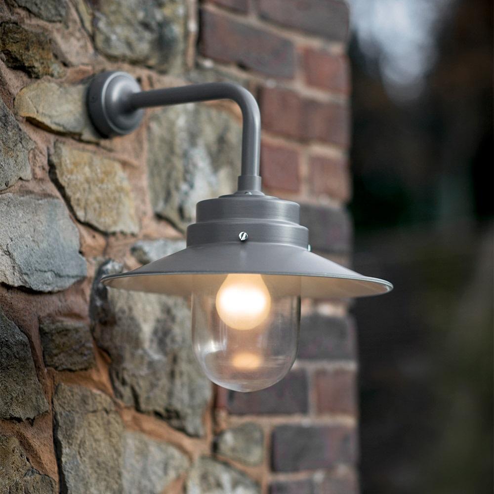 Wholesale Garden Lights, Wholesale Garden Light ...
