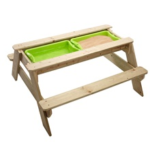 Outdoor-Deluxe-Picnic-Table.jpg