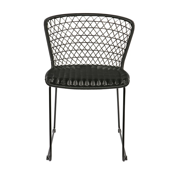 Outdoor-Dining-Chair.jpg
