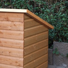 Outdoor-Dog-Kennel-with-Slanted-Lifting-Lid.jpg