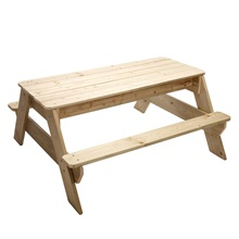 Outdoor-Garden-Deluxe-Picnic-Table.jpg