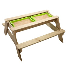 Outdoor-Garden-Picnic-Table-Sandpit.jpg