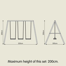 Outdoor-Metal-Triple-Swing-Dimensions.jpg