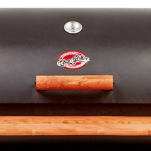 Outdoor-Outlaw-BBQ-Grill-Front.jpg