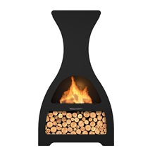 Outdoor-Premier-Wine-Chiminea.jpg
