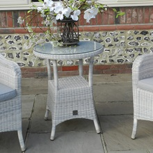 Outdoor-Rattan-Glass-Top-Bistro-Table.jpg