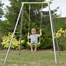 Outdoor-Single-Metal-Swing-Dimensions.jpg