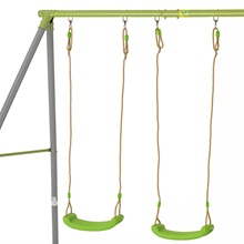 Outdoor-Triple-Metal-Garden-Swing.jpg