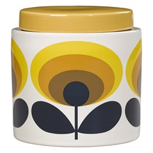 Oval-Flower-70s-Style-Yellow-Small-Storage-Jar.jpg