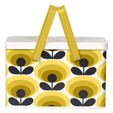 Oval-Flower-Yellow-Toolbox.jpg