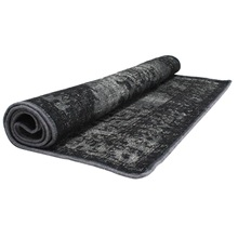 Overdyed-Black-Rug.jpg