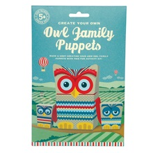 Owl-Family-Puppet-Kit.jpg