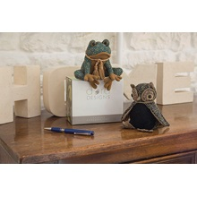 Owl-Frog-Desk-Ornaments-Dora-Designs.jpg