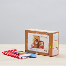 Owl-House-Sewing-Kit.jpg