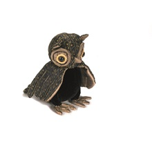 Owl-Oliver-Wise-Jnr-Paperweight.jpg
