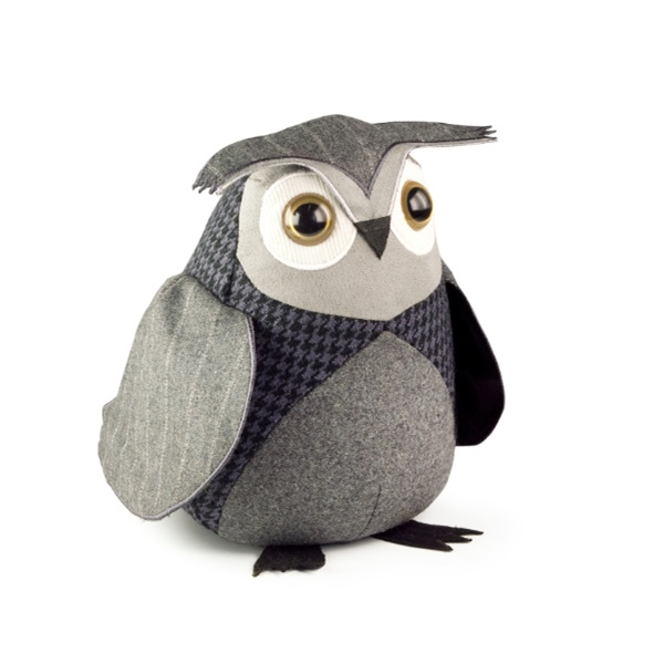 Owl-doorstop-by-Dora-design-inwool-mix-fabric..jpg