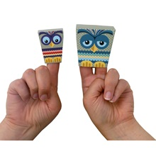 Owls-On-Fingers.jpg