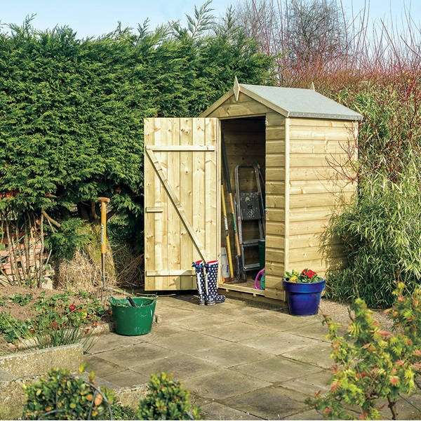 Oxford-4x3-Garden-Shed.jpg