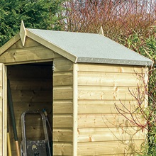 Oxford-4x3-Outdoor-Shed.jpg