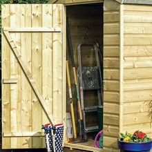Oxford-4x3-Wooden-Garden-Shed.jpg
