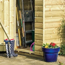 Oxford-4x3-Wooden-Outdoor-Storage.jpg