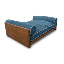 PET-BED-Bamboo-Dog-and-Cat-Daybed-with-Berry-Blue-Memory-Foam-Cushion_2.jpg