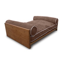 PET-BED-Bamboo-Dog-and-Cat-Daybed-with-Brown-Memory-Foam-Cushion_2.jpg