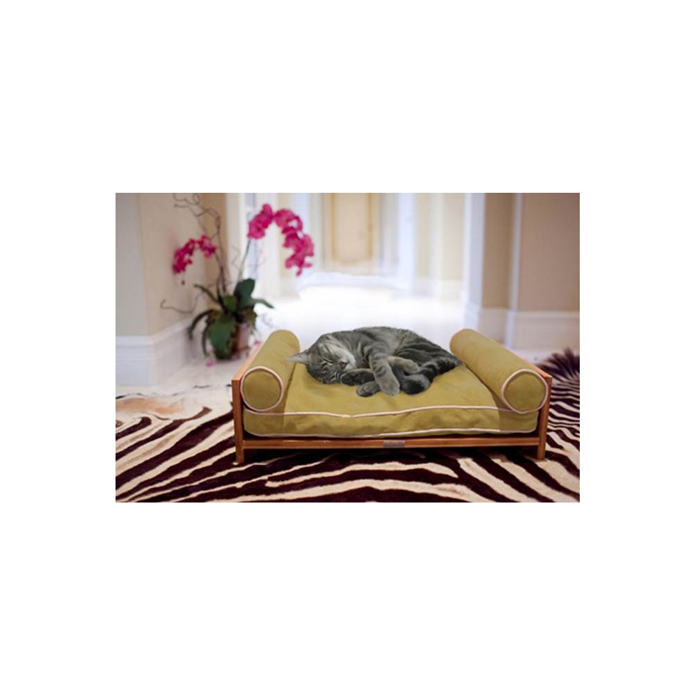 ... PET-BED-Bamboo-Dog-and-Cat-Daybed-with-