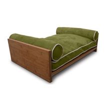 PET-BED-Bamboo-Dog-and-Cat-Daybed-with-Kiwi-Green-Memory-Foam-Cushion_3.jpg