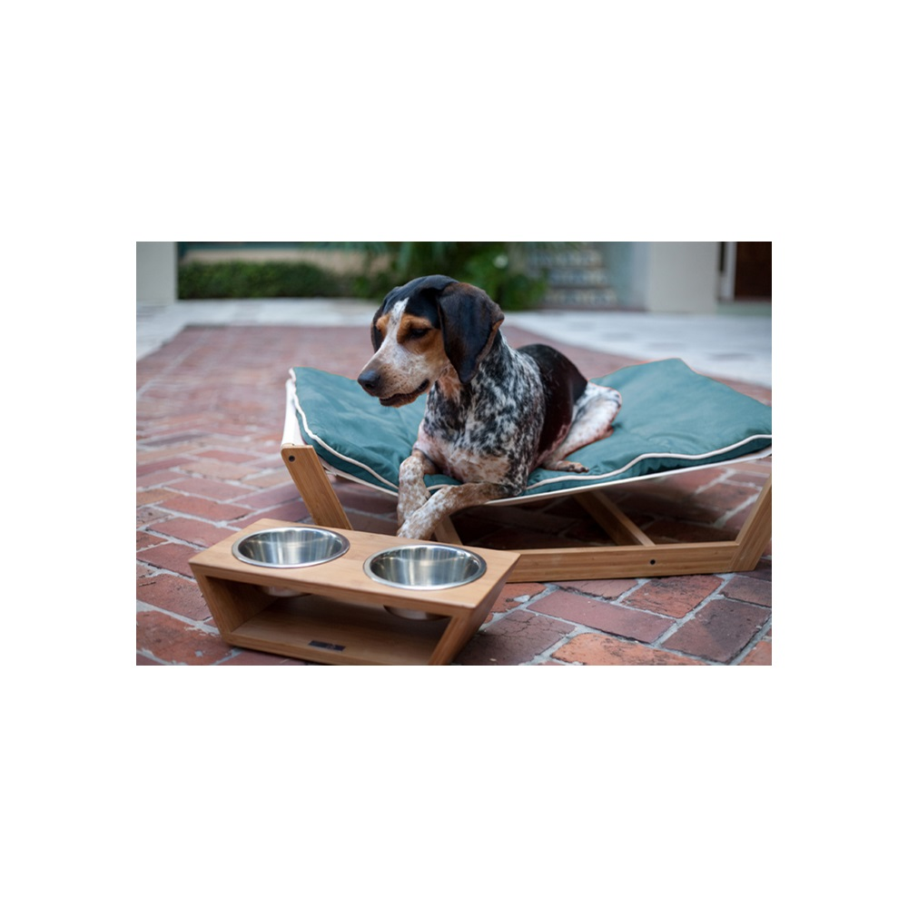 dog hide what are grex petrelocation doggies doggy from minimalist on beds best style fun pinterest hammock pet products arvin leather furniture these images saluki