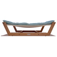 PET-HAMMOCK-LARGE-Bamboo-Dog-BedPet-Hammock-with-Berry-Blue-Cushion_4.jpg