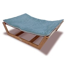PET-HAMMOCK-LARGE-Bamboo-Dog-BedPet-Hammock-with-Berry-Blue-Cushion_5.jpg