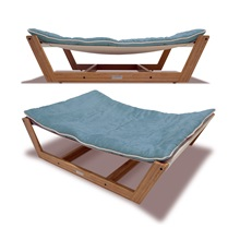 PET-HAMMOCK-LARGE-Bamboo-Dog-BedPet-Hammock-with-Berry-Blue-Cushion_6.jpg