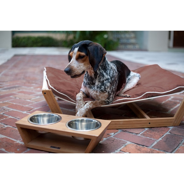 PET-HAMMOCK-Large-Bamboo-Dog-BedPet-Hammock-with-Chestnut-Brown-Cushion_1.jpg