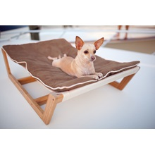 PET-HAMMOCK-Large-Bamboo-Dog-BedPet-Hammock-with-Chestnut-Brown-Cushion_2.jpg