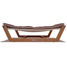 PET-HAMMOCK-Large-Bamboo-Dog-BedPet-Hammock-with-Chestnut-Brown-Cushion_3.jpg