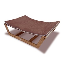 PET-HAMMOCK-Large-Bamboo-Dog-BedPet-Hammock-with-Chestnut-Brown-Cushion_4.jpg