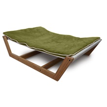 PET-HAMMOCK-Large-Bamboo-Dog-BedPet-Hammock-with-Kiwi-Green-Cusion_2.jpg