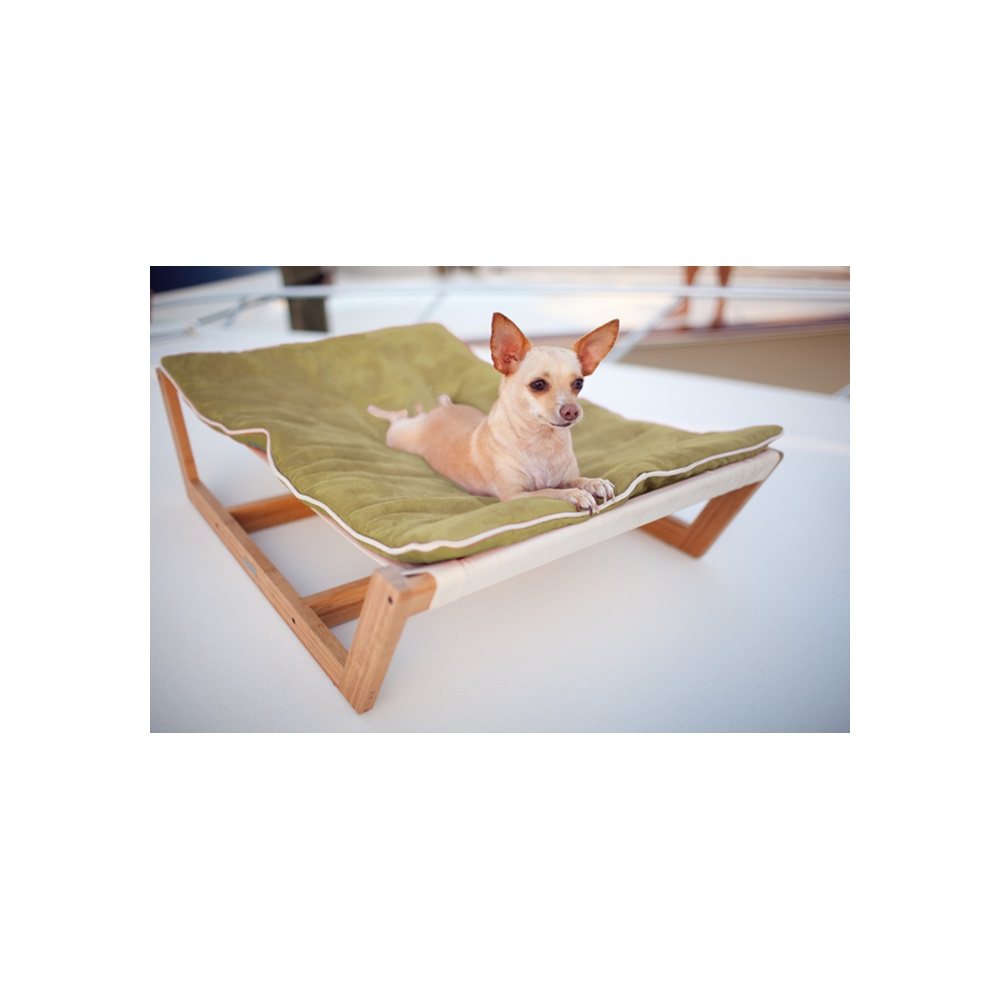 pad tv hammock cat machi nest suction seat bed window product pet mounted sunny