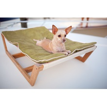 PET-HAMMOCK-Large-Bamboo-Dog-BedPet-Hammock-with-Kiwi-Green-Cusion_7.jpg