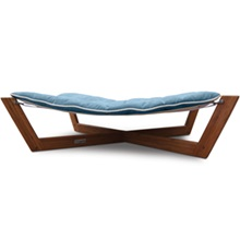 PET-HAMMOCK-Small-Bamboo-Dog-and-Cat-Pet-Bed-with-Berry-Blue-Cushion_3.jpg