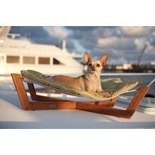 PET-HAMMOCK-Small-Bamboo-Dog-and-Cat-Pet-Bed-with-Chestnut-Brown-Cushion_3.jpg