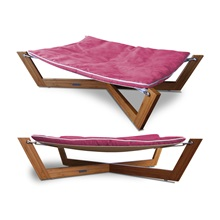PET-HAMMOCK-Small-Bamboo-Dog-and-Cat-Pet-Bed-with-Passion-Pink-Cushion_2.jpg