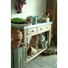 POTTING BENCHES & Potting Tables by Garden Trading