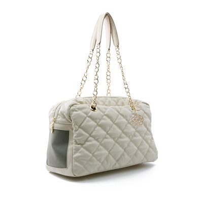 PUPPY ANGEL Coco Keira Bag Beige