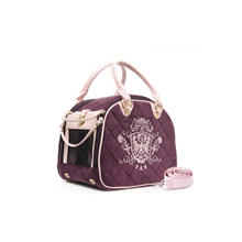 PUPPY-ANGEL-Royal-Paw-Carrier-Purple_1.png